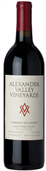 Alexander Valley Vineyards Cabernet...